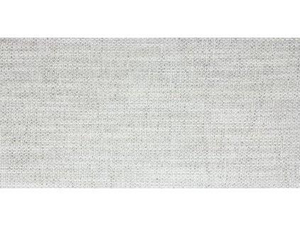 Rako Next WARV4501 obklad 30 x 60 cm šedá
