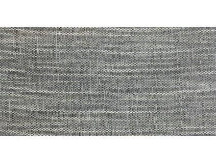 Rako Next WARV4502 obklad 30 x 60 cm tmavě šedá