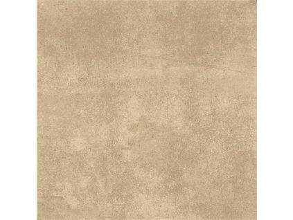 Rako Patina GAT3B232 dlažba 33 x 33 cm šedo béžová