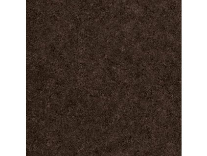Rako Rock DAA34637 dlažba 30 x 30 cm slinutá hnědá