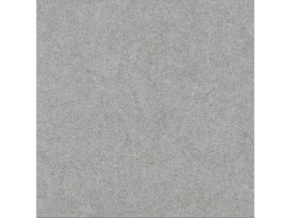 Rako Rock DAA34634 dlažba 30 x 30 cm slinutá světle šedá