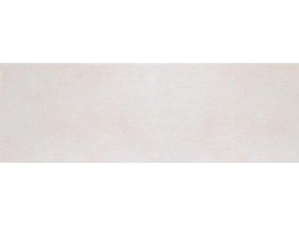 Aqualine Casual Beige 20 x 60 cm obklad CAS003