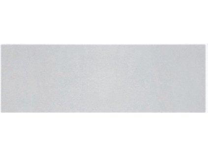 Aqualine Casual Blanco 20 x 60 cm obklad CAS001
