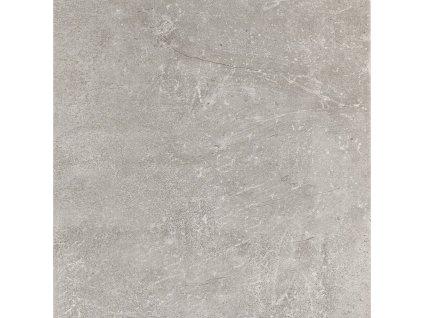 Aqualine Canada Grey 45 x 45 cm dlažba CND002