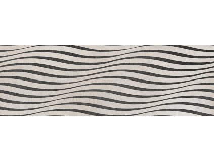 Aqualine ZOO Decor Gris 20 x 60 cm obklad ZOO005