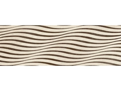 Aqualine ZOO Decor Beige 20 x 60 cm obklad ZOO002
