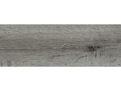 Aqualine Kivu Ceníza 17,5 x 50 cm dlažba KIV002