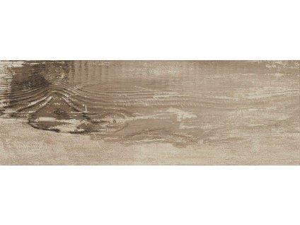 Aqualine Bosse Tabaco 17,5 x 50 cm dlažba BOS001