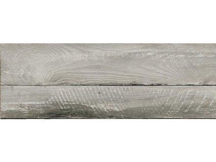Aqualine Bosse Grey 17,5 x 50 cm dlažba BOS002