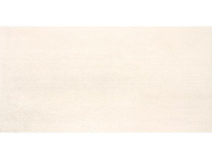 Rako Rush WAKV4518 obklad 30 x 60 cm světle béžová