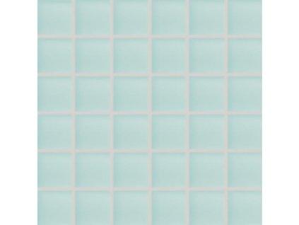 Rako Sandstone Plus VDM05032 mozaika 30 x 30 cm bílá