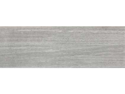 Rako Senso WADVE028 obklad 20 x 60 cm šedá