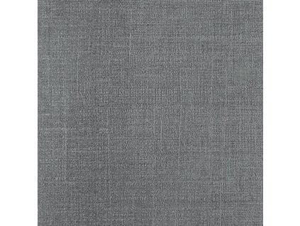 Rako Spirit DAK44185 dlažba 45 x 45 cm slinutá šedá