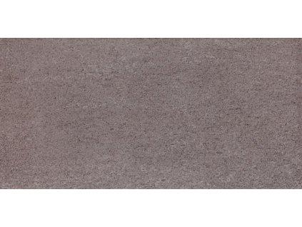 Rako Unistone WATMB612 obklad 20 x 40 cm šedo hnědá