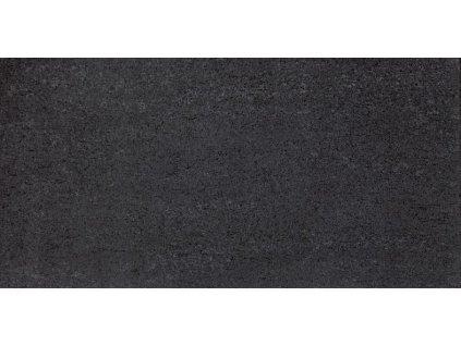 Rako Unistone WATMB613 obklad 20 x 40 cm černá
