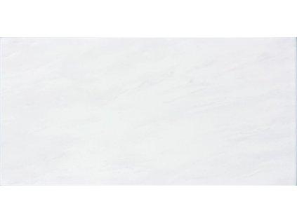 Rako Universal WADV4051 obklad 30 x 60 cm šedá