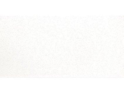 Rako Vanity WATMB040 obklad 20 x 40 cm bílá