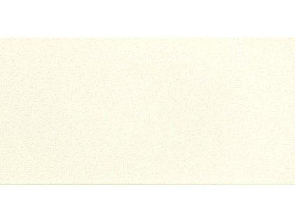 Rako Vanity WATMB041 obklad 20 x 40 cm světle žlutá