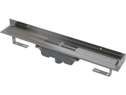 Alcaplast APZ1016-1050 Wall liniový podlahový žlab