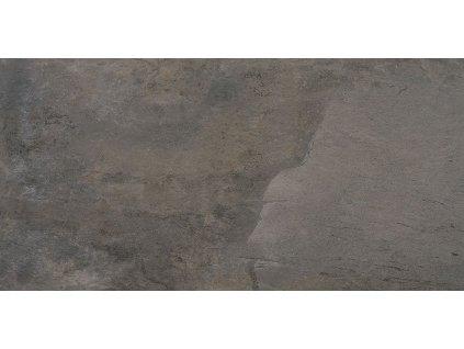 Sapho Menhir Antracita 30 x 60 cm obklad EZK760