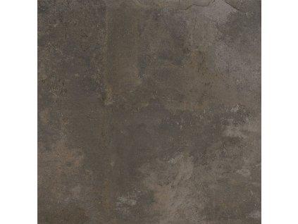 Sapho Menhir Antracita 60 x 60 cm obklad CRZ760