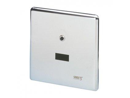 Sanela SLW 01NK infračervený splachovač wc