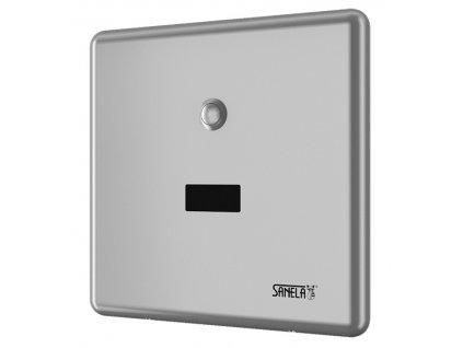 Sanela SLW 01NKB infračervený splachovač wc