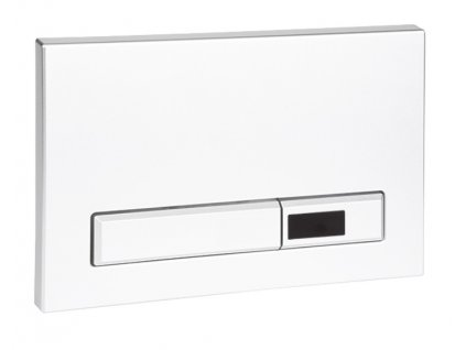 Sanela SLW 02A infračervený splachovač wc