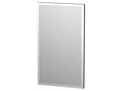 Intedoor AL ZS 40 zrcadlo v AL rámu 40 cm