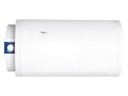 Tatramat LOVK 150 D kombinovaný tlakový ležatý ohřívač 232810