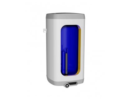 Dražice OKHE 100 SMART elektrický závěsný ohřívač 140811601