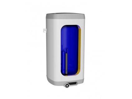 Dražice OKHE 160 SMART elektrický závěsný ohřívač 140611601