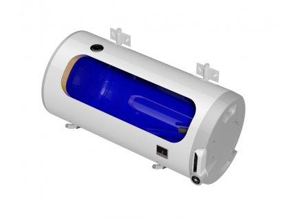 Dražice OKCEV 160 elektrický ležatý ohřívač 1106308111
