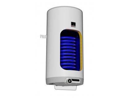 Dražice OKC 100/1 kombinovaný závěsný ohřívač 1108209101