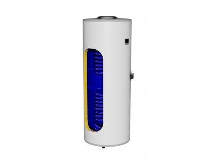 Dražice OKC 200 NTRR/SOL stacionární ohřívač pro solární systémy 110791301