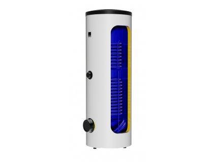 Dražice OKC 300 NTRR/SOL stacionární ohřívač pro solární systémy 121091301