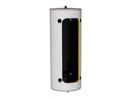Dražice NAD 250 V1 akumulační nádrž 1109803191