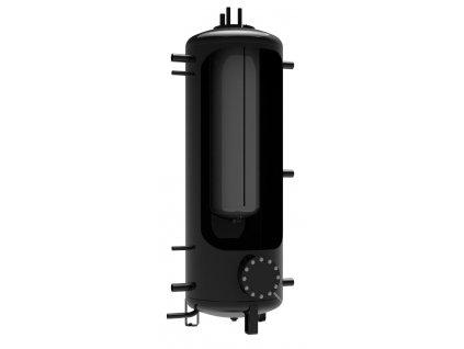 Dražice NADO 1000/200 V1 akumulační nádrž 121580397
