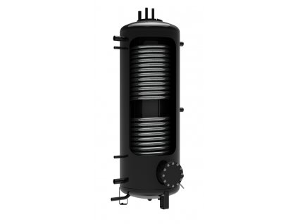 Dražice NADO 1000/100 V3 akumulační nádrž 121680388