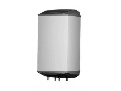 Dražice PCU R 100 L nerezový elektrický závěsný ohřívač NIBE WH087001