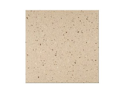 Opoczno Hyperion beige dlažba 30 x 30 cm béžová