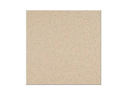 Opoczno Kallisto beige dlažba 30 x 30 cm béžová