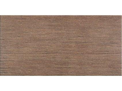 Opoczno Naturale brown dlažba 29,7x59,8 cm