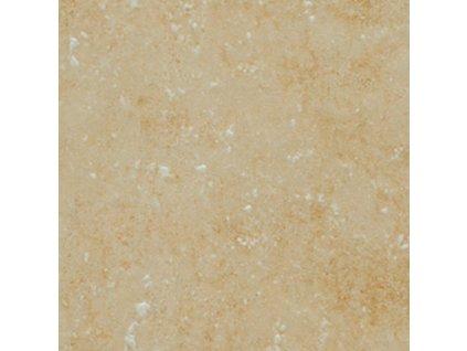 Opoczno Rustico beige dlažba 29,7x29,7 cm