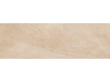 Opoczno Sahara desert beige obklad 29x89 cm
