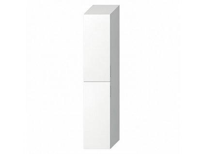 Jika Cubito H43J4222305001 skříňka vysoká 32 x 163,6 cm bílá