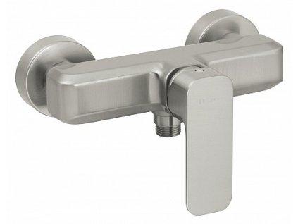 Sapho PY11/16 nástěnná sprchová baterie
