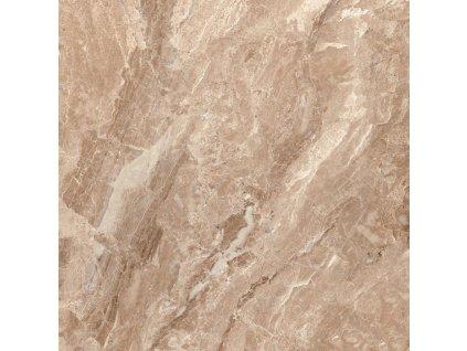 AB NAIROBI Brown 44,7 x 44,7 cm NRB006 dlažba