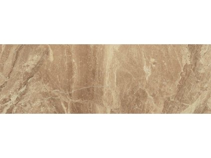 AB NAIROBI Brown 28 x 85 cm NRB010 obklad