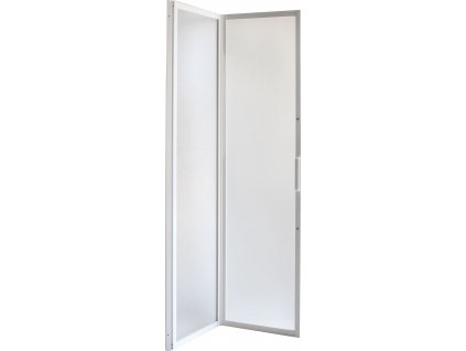 Olsen Spa DIANA 110 cm OLBSZ110 sprchové dveře polystyrol